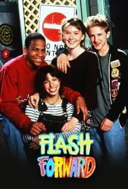 Streaming sources for Flash Forward