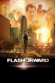 Streaming sources for FlashForward