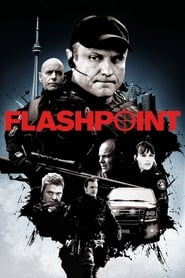 Streaming sources for Flashpoint