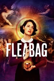 Streaming sources for Fleabag