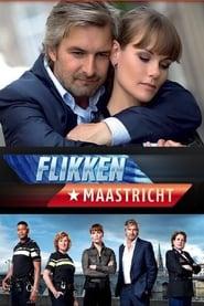 Streaming sources for Flikken Maastricht