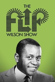 Streaming sources for The Flip Wilson Show