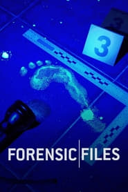 Streaming sources for Forensic Files