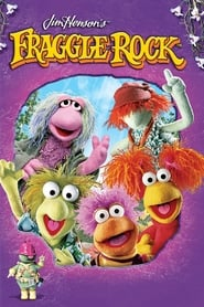 Streaming sources for Fraggle Rock