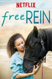 Streaming sources for Free Rein