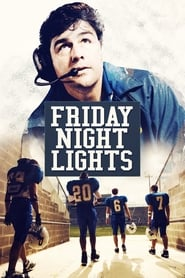 Streaming sources for Friday Night Lights