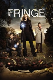 Streaming sources for Fringe