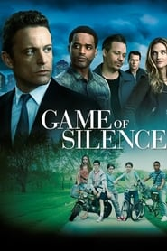 Streaming sources for Game of Silence