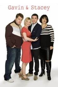 Streaming sources for Gavin  Stacey