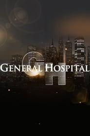 Streaming sources for General Hospital