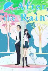Streaming sources for After the Rain