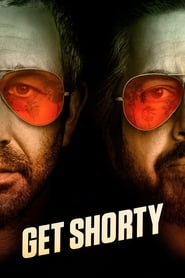Streaming sources for Get Shorty