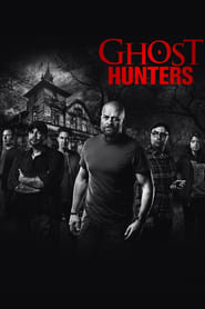 Streaming sources for Ghost Hunters