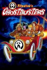 Streaming sources for Ghostbusters