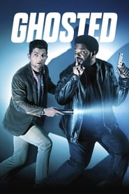 Streaming sources for Ghosted