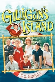 Streaming sources for Gilligans Island