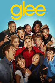 Streaming sources for Glee