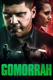 Streaming sources for Gomorrah