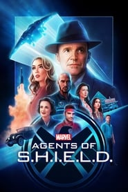 Streaming sources for Marvels Agents of SHIELD
