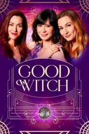 Streaming sources for Good Witch