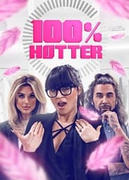 100 Hotter Poster