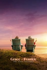Streaming sources for Grace and Frankie