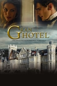Streaming sources for Grand Hotel