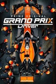 Streaming sources for GRAND PRIX Driver