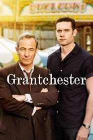 Streaming sources for Grantchester