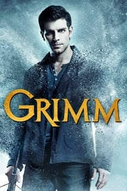 Streaming sources for Grimm