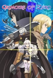 Streaming sources for Grimoire of Zero
