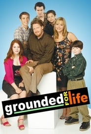 Streaming sources for Grounded for Life