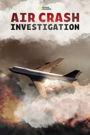Streaming sources for Mayday