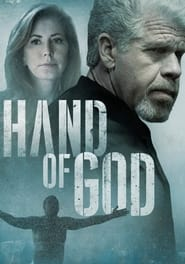Streaming sources for Hand of God