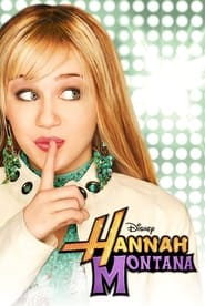 Streaming sources for Hannah Montana
