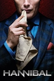 Streaming sources for Hannibal