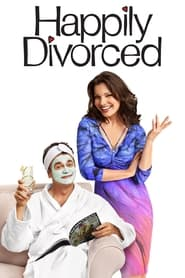 Streaming sources for Happily Divorced