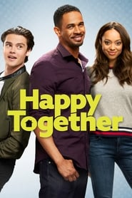 Streaming sources for Happy Together