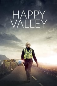 Streaming sources for Happy Valley