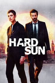 Streaming sources for Hard Sun
