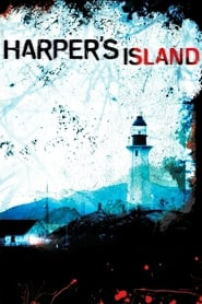 Streaming sources for Harpers Island