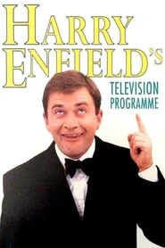 Streaming sources for Harry Enfields Television Programme