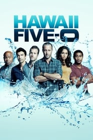 Streaming sources for Hawaii Five0