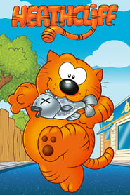 Streaming sources for Heathcliff and the Catillac Cats