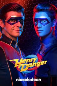 Streaming sources for Henry Danger