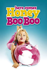 Streaming sources for Here Comes Honey Boo Boo