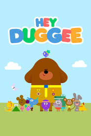 Streaming sources for Hey Duggee