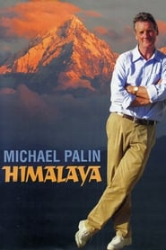 Streaming sources for Himalaya with Michael Palin