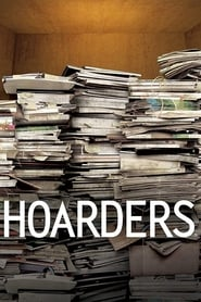 Streaming sources for Hoarders