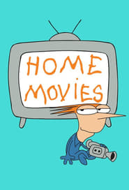 Streaming sources for Home Movies